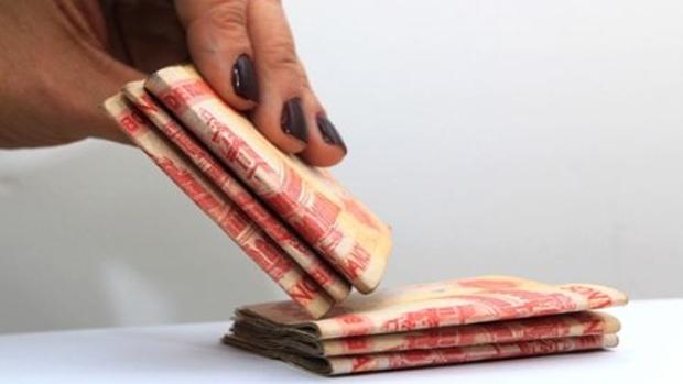 Recaudación tributaria de Mercado Interno crece 7,7% | Erbol Digital Archivo