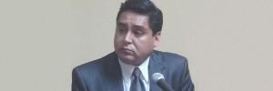 Oswaldo Valencia