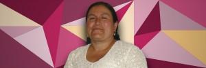 Sandra Masias