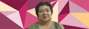 Soledad Delgadillo