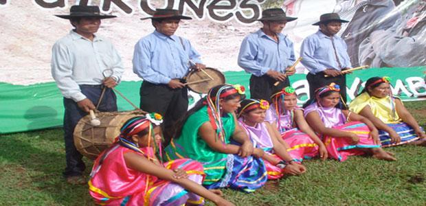 guarani-lengua