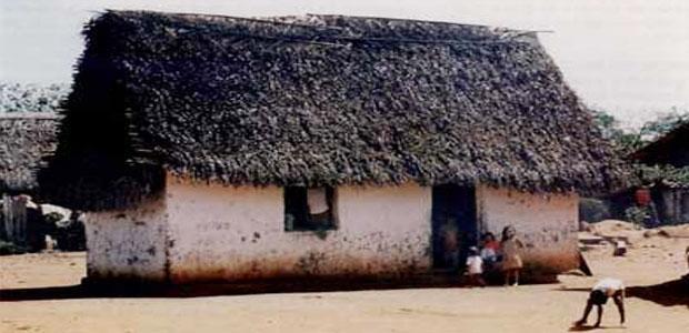 guarayos-vivienda