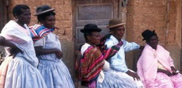 afrobolivianos-madres
