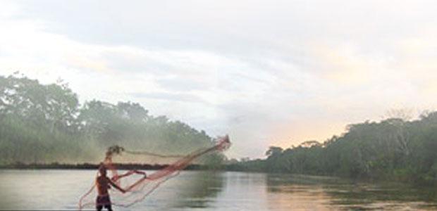 pesca-rio