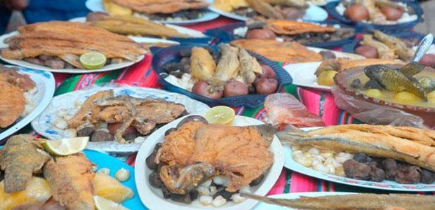 pescado-frito