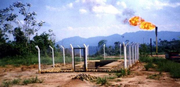 petrolera-bolivia