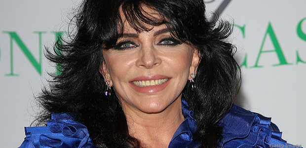 Image result for Verónica Castro ojos