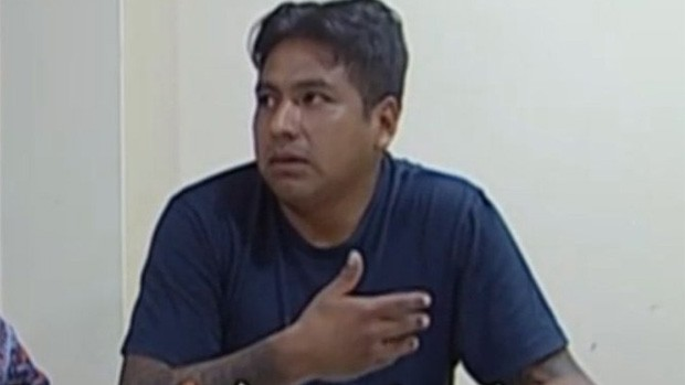 Bolivia acusa a Chile de retener a Periodistas en Iquique