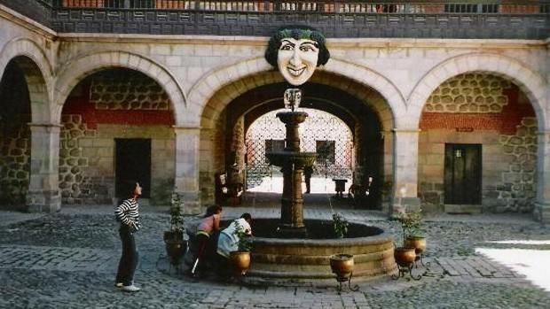 COMCIPO rechaza que Ministerio de Culturas administre Casa de la Moneda