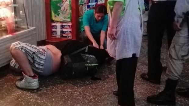 Hinchas del Deportivo Cali habrían asesinado a un hombre en Bolivia
