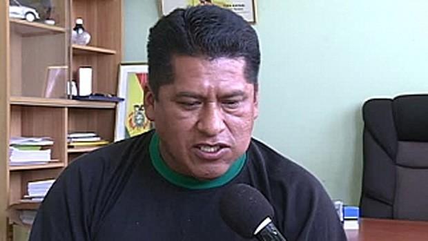 http://www.erbol.com.bo/sites/default/files/styles/interior-hibridado/public/img_noticias/cordero_yungs3.jpg?itok=pA4w57TW