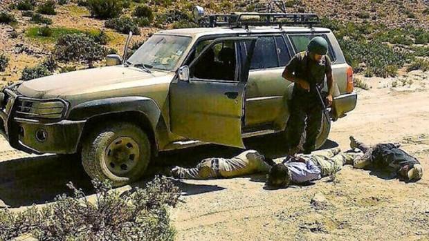Bolivia llevará a la OEA caso de aduaneros detenidos en Chile
