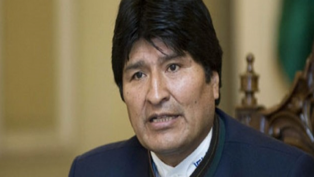 Evo: hay medios en Bolivia que son chilenos y provocan conflictos - See more at: http://erbol.com.bo/noticia/politica/06082013/evo_hay_medios_en_bolivia_que_son_chilenos_y_provocan_conflictos#sthash.HCMvdpxG.dpuf