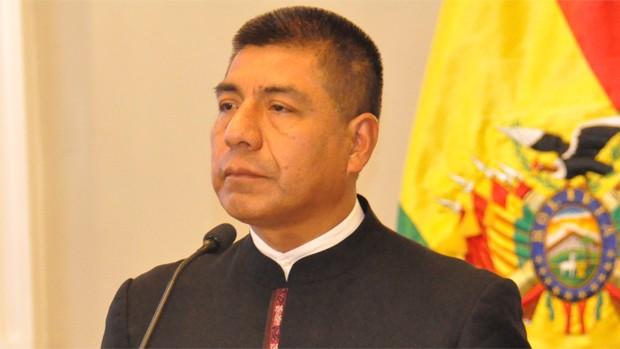 Bolivia y Chile coinciden en elaborar mecanismo para resolver incidentes fronterizos