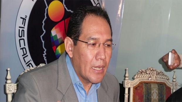 Caso Marcelo: Hallan indicios en la hacienda de Banzer
