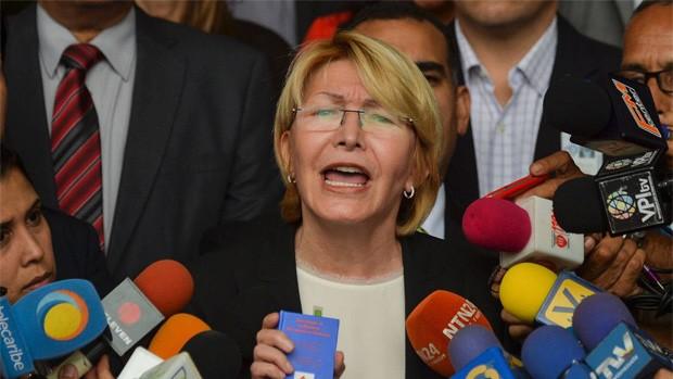 Nuevos rechazos a la Constituyente en Venezuela