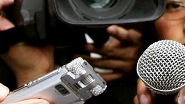 Colegio de Periodistas de Chile expresa solidaridad
