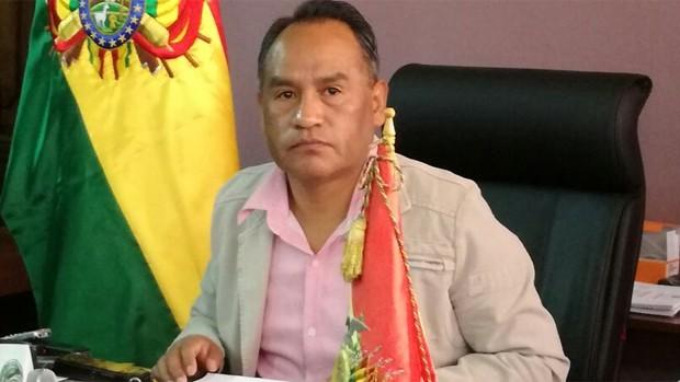 Bolivia denuncia a Chile ante ALADI por incumplir Acuerdo de Transporte Internacional