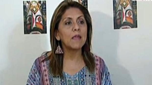 Nuevo incidente: Chile detiene a un equipo de periodistas de BoliviaTv