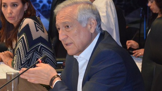 Silala: Bolivia atenta a la presentación de memoria de Chile