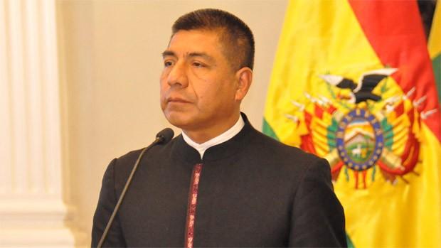 Pedro Pablo Kuczynski ratifica apoyo peruano al Tren Bioceánico Central