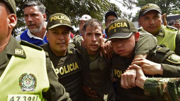 Ureña - Dictadura de Nicolas Maduro - Página 28 Image5c71a35008a33