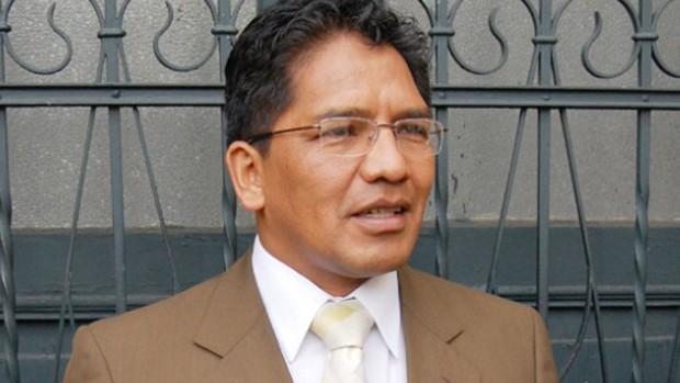 Choferes de La Paz ratifican paro el miércoles 7 de febrero