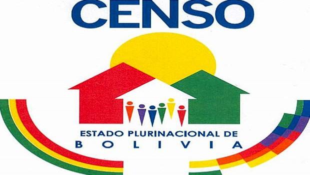 En 6 meses La Paz desplaza a Santa Cruz del primer lugar en población