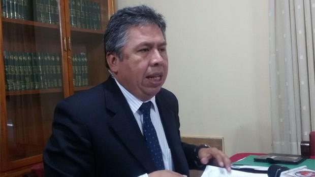 Justicia ordena a médicos garantizar servicio de salud