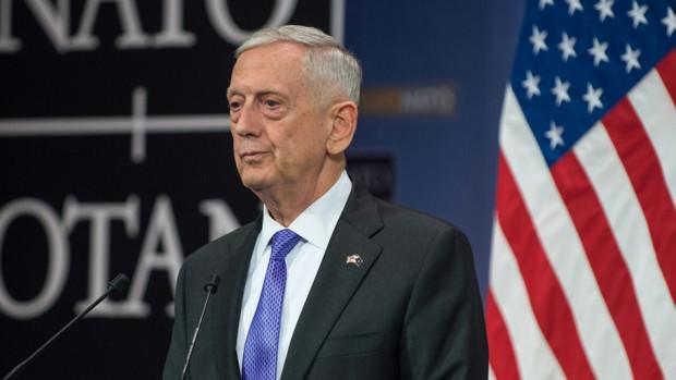 Conclusiones de primera reunión de seguridad EE.UU. - Colombia: Venezuela y narcotráfico