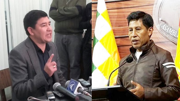 Habrá sesión para nueva convocatoria a elecciones judiciales