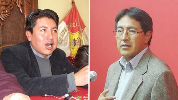 Bolivia presenta la dúplica ante La Haya por demanda de Chile por el río Silala: ¿Qué sigue ahora?