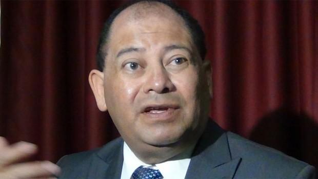 Romero dice que 31 cocaleros pasaron a la Fiscalía; Adepcoca está preocupada.