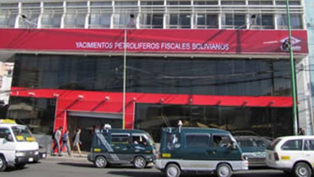 Caso Taladros: Envían a prisión a asesora legal