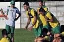 Selección Boliviana de Futbol