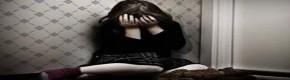 Violacion de una joven